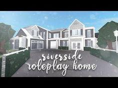 22 Best Bloxburg Ideas Images In 2019 House Design - 200k house bloxburg roblox how to build