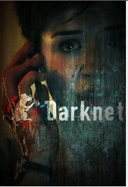 Darknet ) With Michelle Alexander, Carlyn Burchell, Miles Carney, Samantha Weinstein. A macabre website called Darknet links the tales in this chilling anthology series whose protagonists face a range of unnamable horrors. All Movies, Horror Movies, Movies And Tv Shows, Tv Series 2016, I Series, Think Before You Post, Dark Net, Episodes Series, Anthology Series
