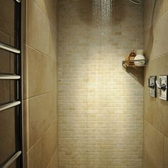 Contemporary Bathroom Tiles Design, Pictures, Remodel, Decor and Ideas - page 6