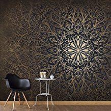 e8a803d7d101 Vlies Fototapete 350x245 cm - 3 Farben zur Auswahl - Top Tapete Wandbilder  XXL Wandbild Bild