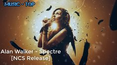 Stream PNCM - Hide Seek The Vide by Premium No Music from desktop or your mobile device Club Dance Music, Electro House Music, Best Club, Copyright Music, Alan Walker, Listening To Music, Concert, Youtube, Movie Posters