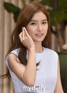 Kim So Eun 165