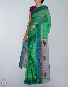 4508632f702 62 Best online shop celebrity pure mangalagiri cotton sarees ...
