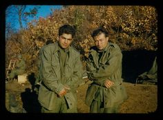 Korean war picture thread - Page 4 Turkish Soldiers, Turkish Army, Korean War, United States Army, Troops, Prison, The Unit, American, World