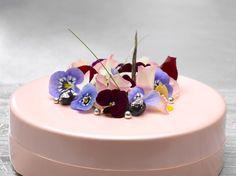 Fête des mères 2014, le best of des desserts - petit panorama spécial sugar addict chez les grands sucrés
