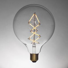 Tala LED creates and retails filament and spot LED lights. Affordable, aesthetic and up to 90% more efficient than traditional incandescent bulbs.