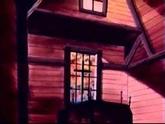 Candy / épisode 59/115 / HD / Français / Dans la maison de Pony - YouTube