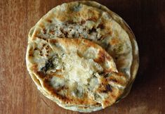 placinta codreneasca 14 Romanian Food, Quiche, Helpful Hints, Pie, Breakfast, Desserts, Recipes, Breads, Cakes