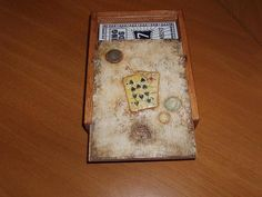 for poker cards Poker, Cards, Maps, Playing Cards