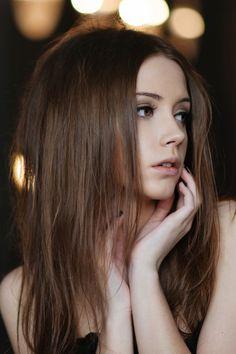 Beauty, sexy and hot beauty, girl, model Girl Face, Woman Face, Beautiful Eyes, Beautiful Women, Beautiful Images, Redhead Girl, Face Hair, Female Portrait, Pretty Face