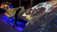 national maritime museum london - Cerca con Google