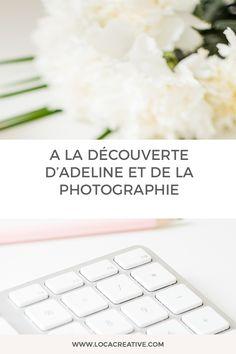 A la découverte du talent n03  Adeline dEmotion is Art