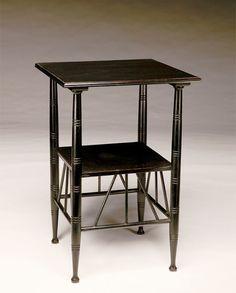 Aesthetic Decor - Philae SIde Table
