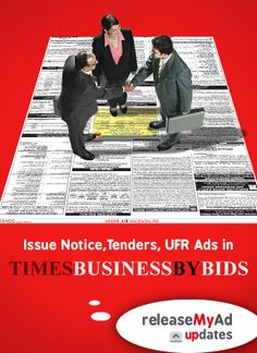 Times Business, Advertising, Ads, Times Of India, Public