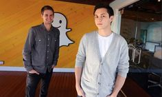 Non-profit arts, education and youth programs are are about to get a cash infusion from Snap. Forensic Software, Evan Spiegel, About Snapchat, Federal Law Enforcement, Youth Programs, Forensics, Co Founder, Non Profit, Georgia