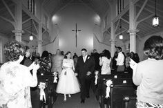 SARAH JASSIR Bridal: REAL BRIDES: A CONNECTICUT WEDDING