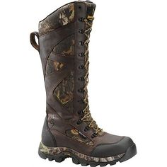 aad79a3eb9c4c BR30701 Browning Men's Hunting Boots from Bootbay, Internet's Best  Selection of Work, Outdoor,