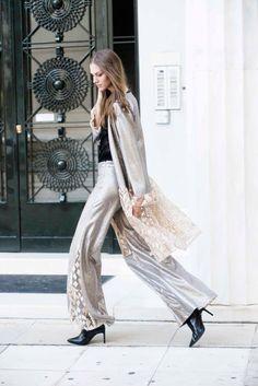 Olea kimono Lace Kimono, Sequins, Chic, Cotton, Collection, Design, Style, Fashion, Elegant