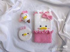 Baby Shoes, Crochet Hats, Purses, Birthday, Inspiration, Jelly, Stitches, Bikini, Create