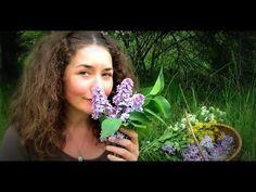 Jedlé bylinky - šeřík, barborka, křen - YouTube Flowers, Gardening, Youtube, Garten, Lawn And Garden, Royal Icing Flowers, Flower, Florals, Youtubers
