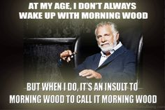At-My-Age-I-Dont-Always-Wake-Up.png (800×533)