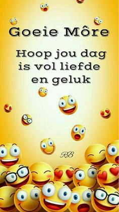 goeie more afrikaans \ goeie more afrikaans _ goeie more _ goeie more afrikaans christelik _ goeie more afrikaans oulik _ goeie more afrikaans sondag _ goeie more afrikaans christelik oulik _ goeie more afrikaans vrydag _ goeie more afrikaans saterdag Birthday Message For Him, Birthday Present For Boyfriend, Birthday Quotes For Me, Diy Gifts For Boyfriend, Friend Birthday, Wish Quotes, Boy Quotes, Funny Quotes, Friend Quotes