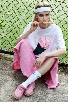 Marssi AW14 | Fashion Journal