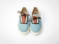 Shoes Azul MOOD #18 Sperrys, Mood, Sneakers, Shoes, Fashion, Blue, Tennis, Moda, Sperry Shoes
