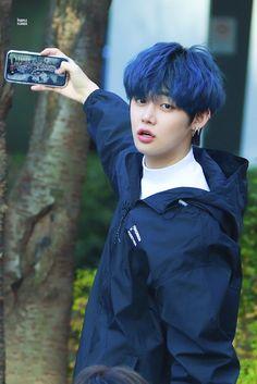 Read Capítulo 3 from the story Un juego fuera de control ( Yeonjun X Tn) by (J.one) with 299 reads. Korea, Kim Taehyung, Foto Bts, Boyfriend Material, K Idols, My Boys, Boy Bands, Boy Groups, Monsta X