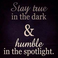 Quotes About Being Humble Work Hardstay Humble Well Said Pinterest  Work Hard Stay .