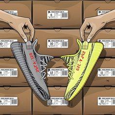 Sneakers Wallpaper, Shoes Wallpaper, Nike Wallpaper, Dope Wallpapers, Gaming Wallpapers, Yeezy, Hypebeast Iphone Wallpaper, Sneaker Posters, Sneakers Sketch