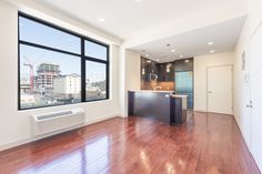 42-37 27th St. #5C - Condo Apartment Sale at Ivy28 in Hunters Point, Queens | StreetEasy