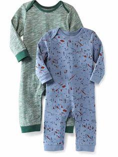 Baby: Sleepwear | Old Navy