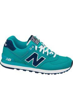 pantofi sport new balance Sports News, New Balance, Sneakers, Shoes, Fashion, Tennis, Moda, Slippers, Zapatos