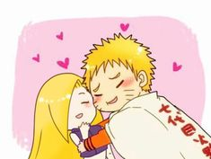 Naruto And Hinata, Naruto Cute, Naruto Shippuden Sasuke, Boruto Rasengan, Naruko Uzumaki, Narusaku, Naruto Couples, Naruto Girls, Wallpaper Naruto Shippuden