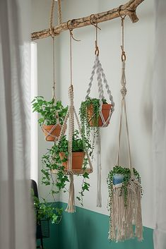 Ideas para decorar tu casa al estilo boho chic boho chic decor diy that inspires creativity Boho Chic Interior, Boho Chic Bedroom, Boho Room, Shabby Chic Living Room, Interior Design, Modern Bedroom, Cocina Shabby Chic, Shabby Chic Kitchen, Shabby Chic Homes