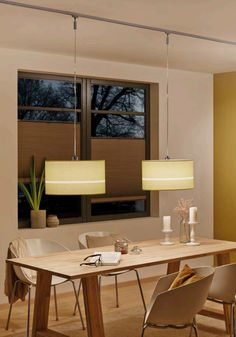 luminaire avec plafonnier d centr 4 solutions. Black Bedroom Furniture Sets. Home Design Ideas