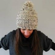 beginner_knit_hats_class