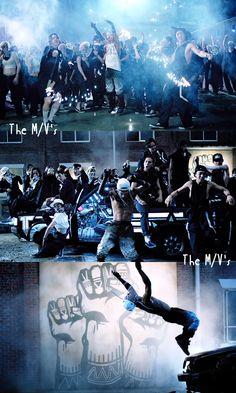 Taeyang ♡ #BIGBANG - 'Ringa Linga' MV