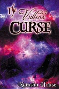 The Vullens' Curse (The Jade Series Book 1) by Natasha House, http://www.amazon.com/dp/B00C7XETLY/ref=cm_sw_r_pi_dp_4TlRtb0VMQ6YV