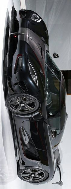 Luxury Cars : 2016 Koenigsegg Agera RSR Limited Edition by Levon… Koenigsegg, Porsche 2017, Automobile, Super Sport Cars, Amazing Cars, Car Car, Hot Cars, Motor Car, Cars And Motorcycles