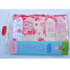 2015 Cartoon Design Baby Girls Briefs Children Panties 5pcs Underwear Cotton Wear Calcinha Infantil Flower Panties For Girl♦️ SMS - F A S H I O N 💢👉🏿 http://www.sms.hr/products/2015-cartoon-design-baby-girls-briefs-children-panties-5pcs-underwear-cotton-wear-calcinha-infantil-flower-panties-for-girl/ US $7.19    Folow @fashionbookface   Folow @salevenue   Folow @iphonealiexpress   ________________________________  @channingtatum @voguemagazine @shawnmendes @laudyacynthiabella…