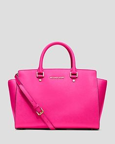I'm gonna love this site! So Cheap!! discount site!!Check it out!! it is so cool. M-K bags. #Michael Kors #purse #handbags #outlet $57.99