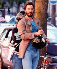 Keanu Reeves photo: Keanu Reeves This photo was uploaded by StockholmByMorning