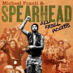 """""""Say Hey (I Love You)"""" by Michael Franti and Spearhead ukulele tabs and chords • UkuTabs"""