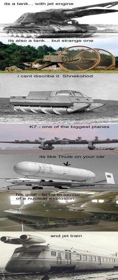 Really Amazing Technology...