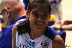 G O R G E O U S♥ A L Y S S A V A L D E Z♥ Alyssa Valdez, I Love You, My Love, She Was Beautiful, Volleyball, Inspire Me, My Idol, Babe, Smile