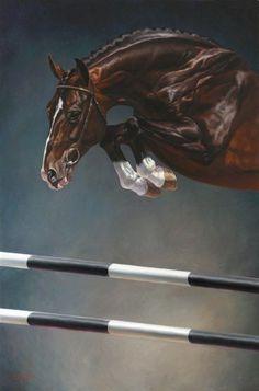 Jaime Corum painting - Google Search