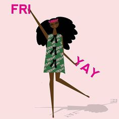 FriYay! Wishing you a FABB-ULOUS day  Have a browse through our website www.atbar.co.uk and get weekend #GLAMTASTICK makeup and body products. Click the link in the bio.  #ff our brands and great places to shop natural hair and beauty products handmade for the Woman of Colour @atbarldn @almocado @ayobeautyuk @ayamour @iloveafrouk @l.o.g_cosmetics @sheainnocence1 @pookalita @modiehaircare @afrodeity_ltd @isamariebeauty @begoniaskincare @superfoodlx @blacksecretmakeupuk @christalcosmetics…