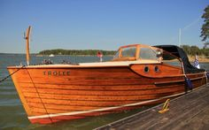 Speed Boats, Power Boats, Shrimp Boat, Motor Yachts, Classic Wooden Boats, Deck Boat, Cabin Cruiser, Old Boats, Wooden Ship